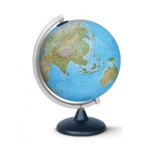 Globe Nova Rico ELITE - 30 cm
