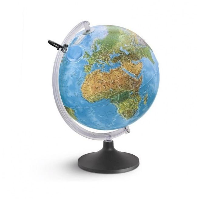 Globe Nova Rico LUMIERISSIMO - 30 cm