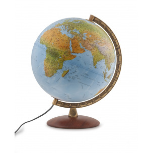 Globe Nova Rico ASTRA - 30 cm