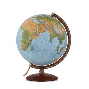 Globe Nova Rico PRIMUS - 30 cm