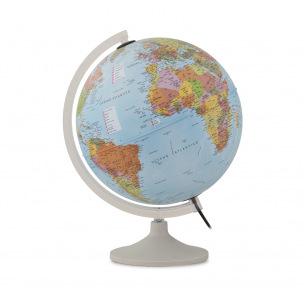 Globe Tecnodidattica PARLAMONDO - 30 cm