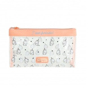 Trousse Mr Wonderful