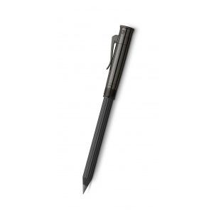 Crayon Graf von Faber-Castell EXCELLENCE