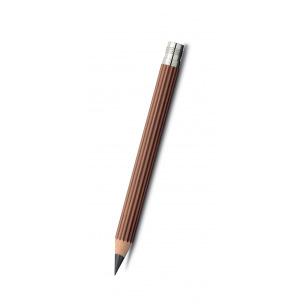 Crayons graphite de poche Graf von Faber-Castell