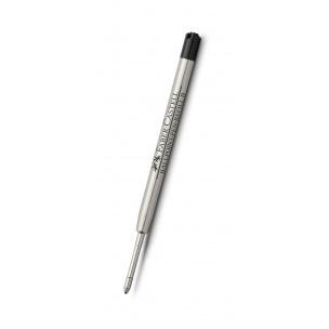 Recharge pour stylo-bille Graf von Faber-Castell