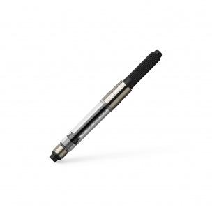 Système de remplissage à pompe pour stylo-plume Graf von Faber-Castell