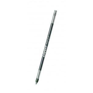 Recharge pour stylo-bille multifonction Lamy M 21