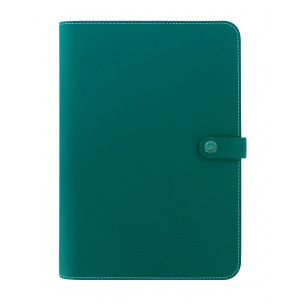 Conférencier Filofax THE ORIGINAL NOTEBOOK - cuir