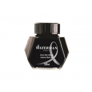 Flacon d'encre Waterman 50 ml
