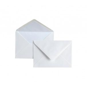 Enveloppes doublées Crown Mill - cello de 25