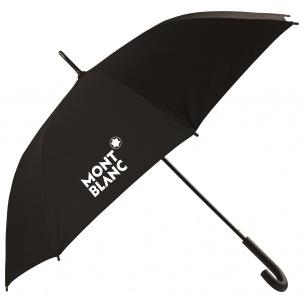 Parapluie Montblanc - cadeau à l'achat d'un stylo Montblanc