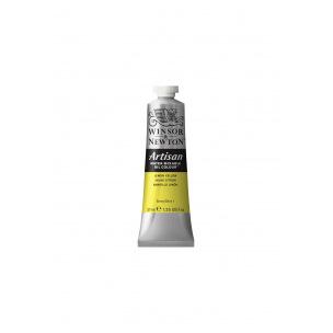 Peinture à l'huile Winsor & Newton ARTISAN - 37 ml