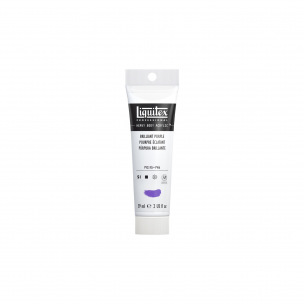 Peinture acrylique Liquitex PROFESSIONAL Heavy Body - 59 ml