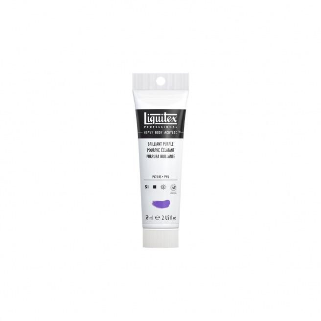 Peinture acrylique Liquitex PROFESSIONAL Heavy Body - 59 ml