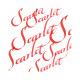 Encre de calligraphie Winsor & Newton - 30 ml
