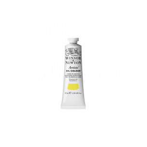 Peinture à l'huile extra-fine Winsor & Newton ARTISTS'