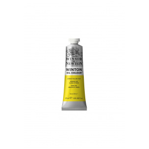 Peinture à l'huile fine Winsor & Newton WINTON