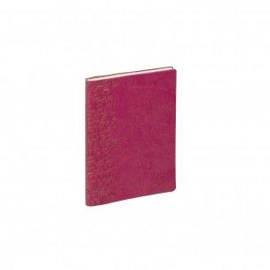 Agenda scolaire Exacompta AGORA - 10,5 x 15,5 cm - 1 semaine sur 2 pages