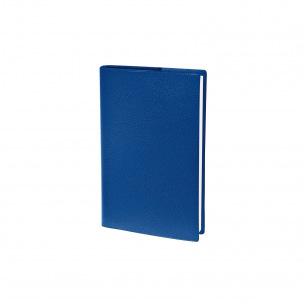 Agenda scolaire Quo Vadis EUROTEXTAGENDA - 10 x 15 cm - 1 jour par page