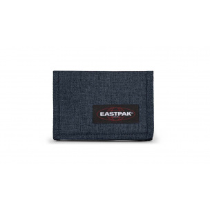 Portefeuille Eastpak CREW SINGLE