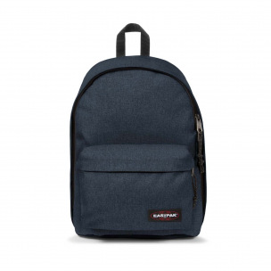 Sac à dos Eastpak OUT OF OFFICE (27 L)