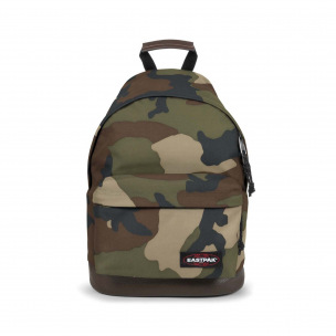 Sac à dos Eastpak WYOMING (24 L)