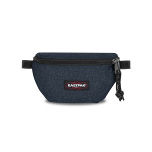 Sac banane Eastpak SPRINGER