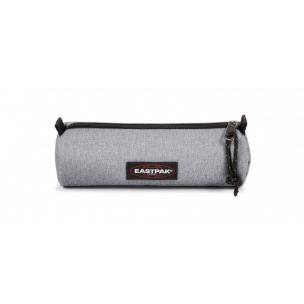 Trousse Eastpak ROUND