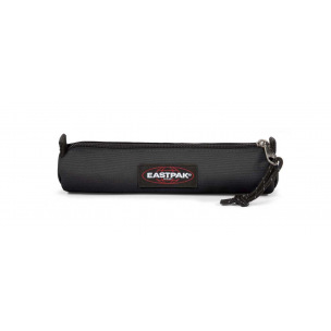 Trousse Eastpak SMALL ROUND
