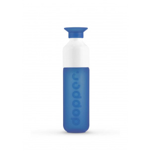 Gourde Dopper ORIGINAL 450 ML