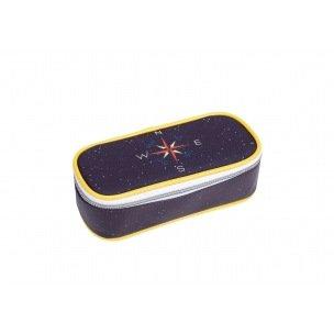 Plumier Jeune Premier PENCIL BOX