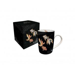 Mug Bug Art