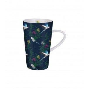 Grand mug SAVANE