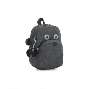 Mini sac à dos Kipling FASTER