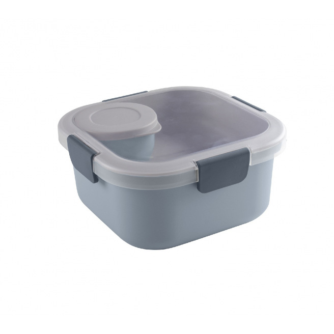 Lunchbox Sunware 1,4 L