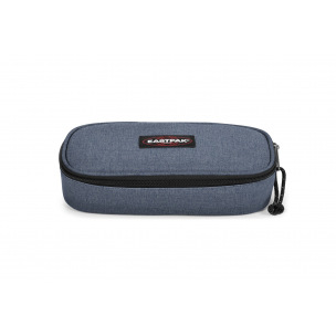 Plumier Eastpak OVAL SINGLE