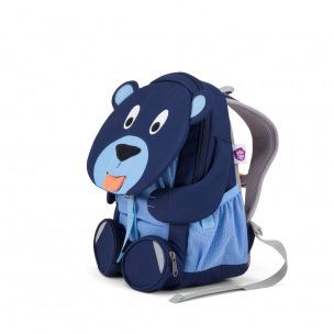 Mini sac à dos Affenzahn
