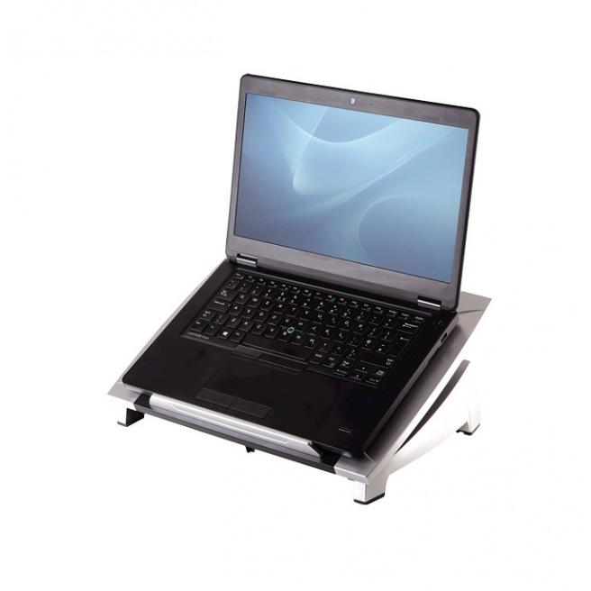 Support pour ordinateur portable Fellowes OFFICE SUITES