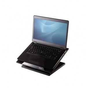 Support pour ordinateur portable Fellowes DESIGNER SUITES
