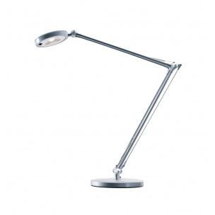 Lampe de bureau Hansa LED 4 YOU