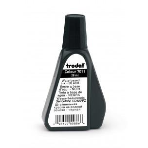 Flacon d'encre TRODAT 28 ml
