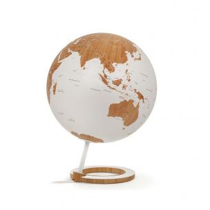 Globe Atmosphere BAMBOO - 25 cm