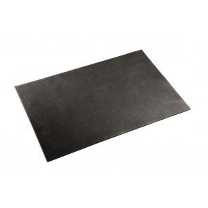 Sous-main en cuir Durable - 65 x 45 cm