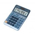 Calculatrice de bureau Casio DF-120EM