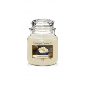 Bougie Yankee Candle THE LAST PARADISE