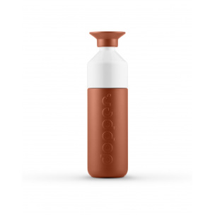Gourde thermos Dopper INSULATED