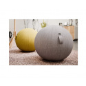 Siège ballon ergonomique Alba