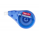 Correcteur TIPP-EX EASY CORRECT