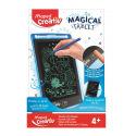 Tablette à dessins magique MAPED