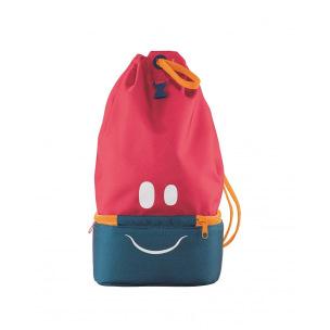 Lunchbag MAPED PICNIK CONCEPT KIDS